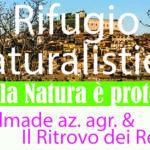 Handmade Montalbano Elicona Azienda agricola società cooperativa sociale